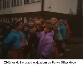 Jedyneczka, Pruszcz Gdański, www.strefahistorii.pl adgoogle