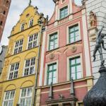 www.polnocna.tv, www.strefahistorii,pl, wiadomości, Gdańsk, Długi Targ, Dwór Artusa, Stary Dom Ławy, Muzeum Gdańska