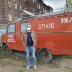 www.polnocna.tv, www.strefahistorii.pl, opel blitz