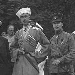 Piotr Wrangel, generał, bolszewicy, biali, rewolucja, Rosja, bartosz gondek, www.polnocna.tv, www.strefahistorii.pl, news, adgoogle
