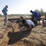 Sudan, Soba, Alwa, PAP, www.polnocna.tv, www.strefahistorii.pl