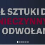 koronawirus, www,strefahistorii.pl