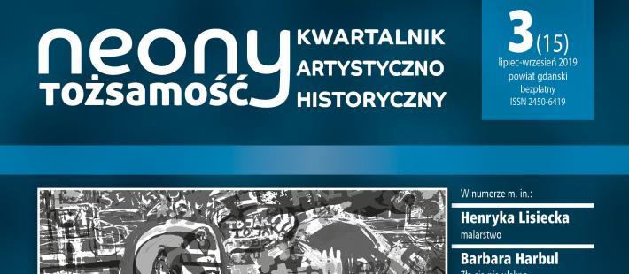 neony, pruszcz gdański, marek kozłow, bartosz gondek, www.strefahistorii.pl