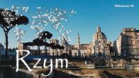 Embedded thumbnail for Rzym jaki pamiętamy | Północna w Podróży