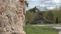 Embedded thumbnail for Zabytki w gminie Kolbudy mają się dobrze