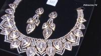 Embedded thumbnail for Biżuteria jak z Titanica w Sopocie