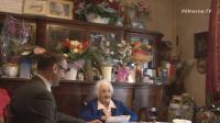 Embedded thumbnail for 102 urodziny Józefy Krosnickiej - kobiety wyjątkowej