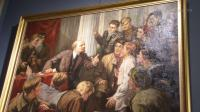 Embedded thumbnail for Kupcie Lenina lub Kossaka - Aukcja Varia w SDA